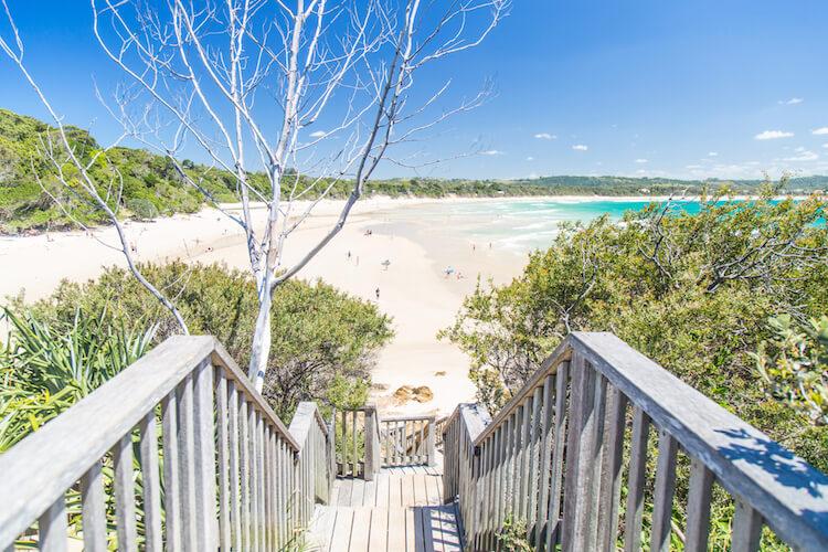286611ca11 TAKE ME TO BYRON BAY - AND LET ME STAY - Take Me To Australia